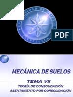 mecánica de suelos_tema7.pps