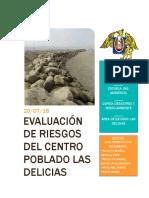 informe-final-DESASTRES.docx