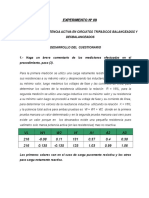 268078055-Informe-Final-9-Electricos.doc