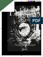 livro_delenda_e_o_vale_dos_segredos.pdf