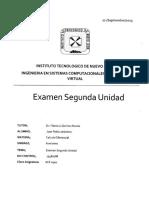 Examen_Unidad2_Calculo_Diferencial_Resueltos.pdf