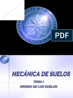 mecánica de suelos_tema1.pps