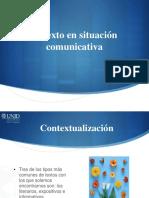 Textos Informativos, Expositivos y Literarios