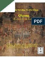 Shaolin Nei Jing Yi Zhi Chan.pdf