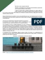 Diseño Industrial NACIONAL
