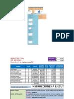 Taller 1.Condicionales Anidados, Combinados, Validacion y Busqueda de Datos (5)