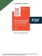 393527583-Harvard-Business-Review-Gerenciando-a-Si-Mesmo-PDF-Mobi-Epub.pdf