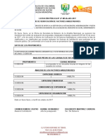 12 Informe de Evaluacion Archivo