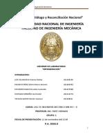 informeflujo.docx