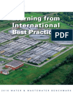 EBC. Learning from international best practices.pdf