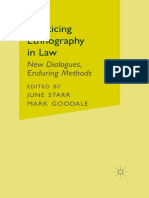 practicing-ethnography-in-law-2002.pdf