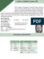 24012019 RF-trauma