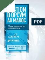 Gestion_OPCVM