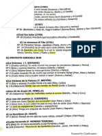 2019.pdf