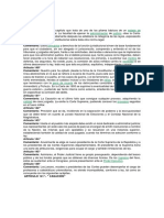 CAPÍTULO VIII.docx