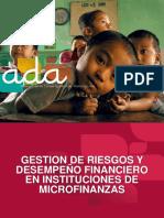 Taller Regional GESTION INTEGRAL DE RIESGOS Y RENTABILIDAD FINANCIERA.pdf