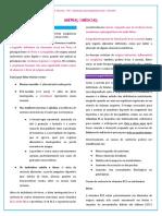ANEMIAS CARENCIAIS.pdf