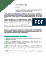 A CONSTRUÇÃO SOCIAL DA REALIDADE.doc