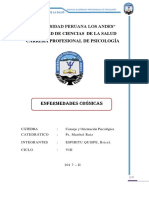 monografía de comunicacion.docx