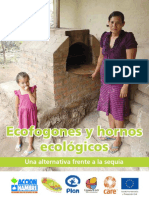 Eco fogon 6 web
