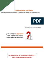 Investigacion de Mercados 13