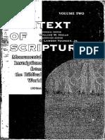 Cylinders_of_Gudea.pdf