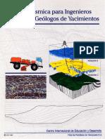 CIED PDVSA - Sísmica para Ingenieros y Geólogos de Yacimientos.pdf