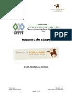 RAPPORT DE STAGE BP.doc