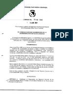 Acuerdo 04 de 2004.PDF.