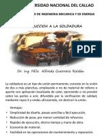 6b.SOLDADURA -37