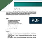 METODOSELECTROQUIMICOS.pdf
