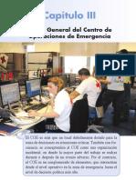 5.5teoria General Del Centro de Operaciones de Emergencia (3)