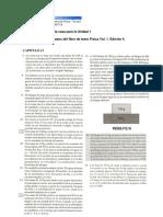 Tarea 1 Problemas Oscilaciones Serway 4ta Cap 13 BPTFI02