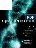 A World Beyond Physics.pdf
