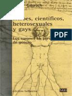 Oscar-Guasch-Heroes-cientificos-heterosexuales-y-gays.pdf