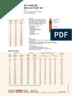 N2XY_IEC.pdf