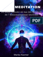 deep-meditation-guide.pdf