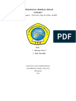 313901647-Lp-Fraktur