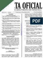 GACETAOFICIAL6151ALC.pdf