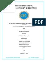 Balanced Scorecard PDF Final