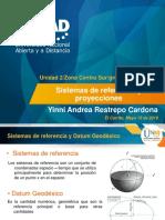 Yinni Andrea Restrepo Aporte Individual