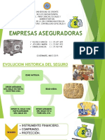 EMPRESAS_ASEGURADORAS_2