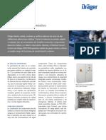 Vacuum Systems Pi 9067312 Es
