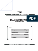 ICFES 2006 FACILY DIFICIL.pdf