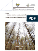 Informe-Final-Proyecto-Sanidad-Forestal-Hidalgo1-pdf.pdf