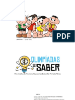 Olimpíadas do Saber.pdf