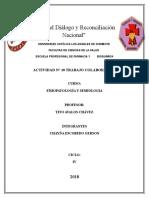 Activida 10 Fisiopatologia y Semiologia Gerson