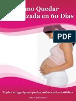 Guia Como Quedar Embarazada (2)
