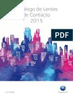 catalogo2015web_0.pdf