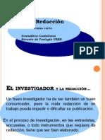 Curso corto de Redacción.pdf